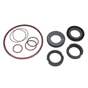 Mechanical Pump Seal Kit Aryung Pump AMTP-216HV (VB)