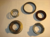 SLKT –ACP-900HMFS-45 Mechanical Pump Seal Kit